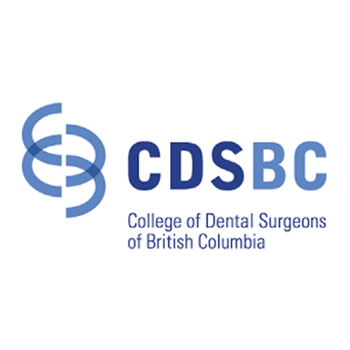 College of Dentistry British Columbia Board Certified